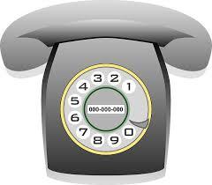 VoIP szolgáltató