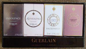 Női parfümök széles választékban