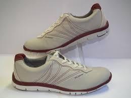 Férfi cipő sportoláshoz