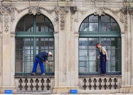 Üvegfóliázás Budapesten