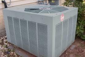 Egy remek légkondicionáló