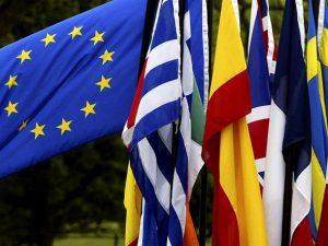 Erasmus programok indulnak