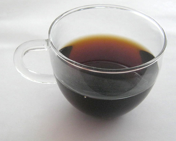 a pu erh tea segíthet a fogyásban