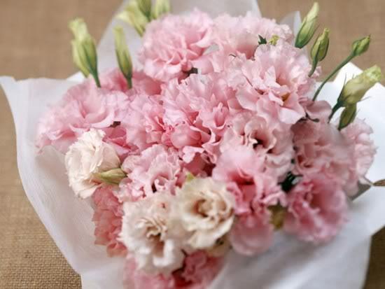 virágcsokor képek születésnapra Országos ajánlatunk egy virágcsokor születésnapra   Ifjúsági  virágcsokor képek születésnapra
