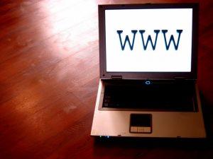 Webáruház üzemeltetés