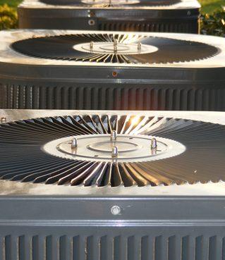 inverter légkondicionáló